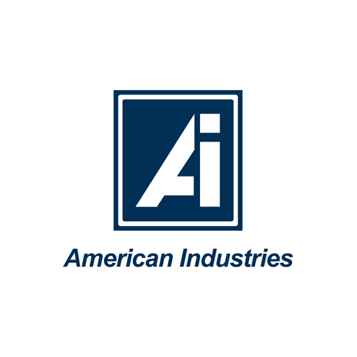 NYMC-Client-Logos-American-Industries.png