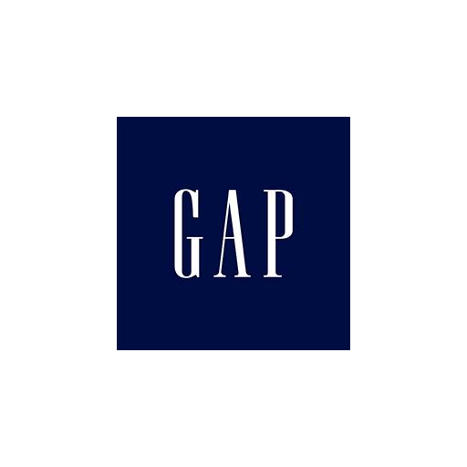 NYMC-Client-Logos-Gap.png