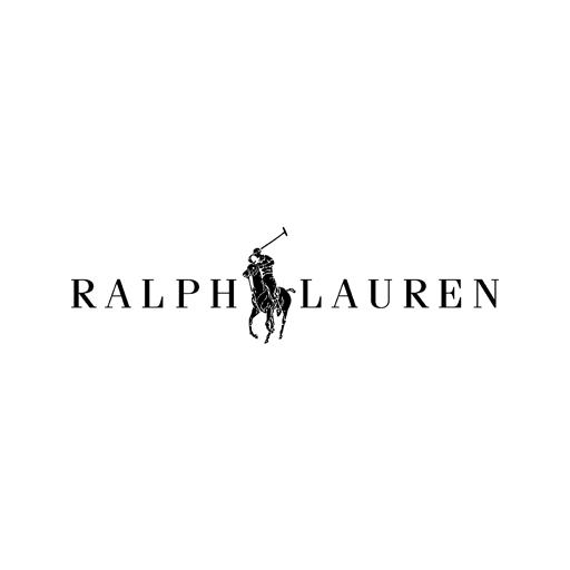 NYMC-Client-Logos-Ralph-Lauren.png