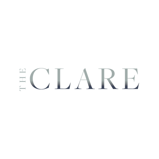 NYMC-Client-Logos-The-Clare.png