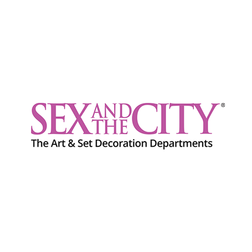 NYMC-Client-Logos-Sex-And-The-City.png