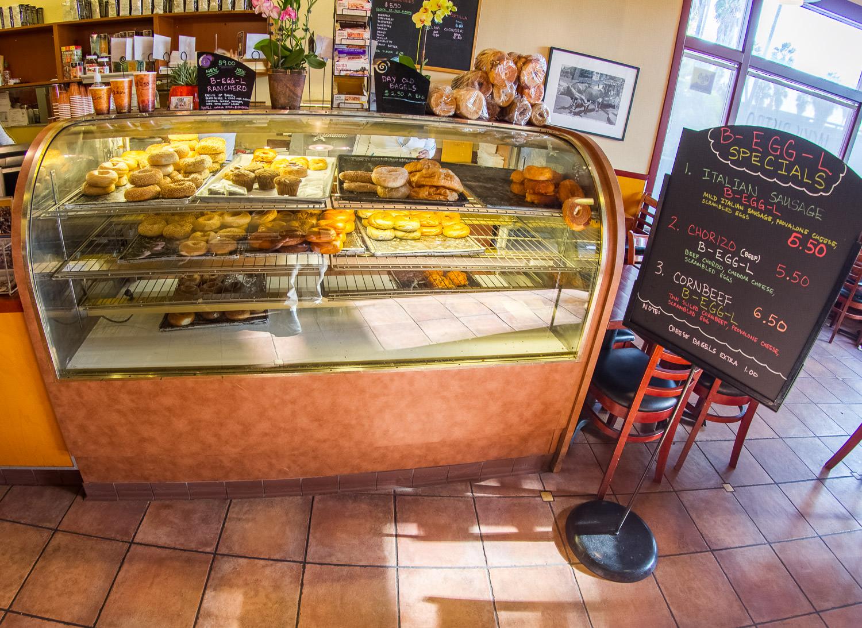 Best Restaurant Santa Barbara