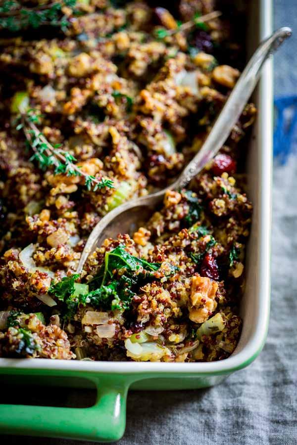 Photo courtesy of Healthy Seasonal Recipes
