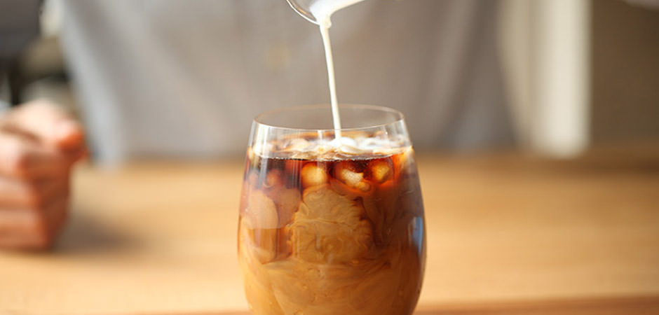 coffee iced milk espresso.jpg