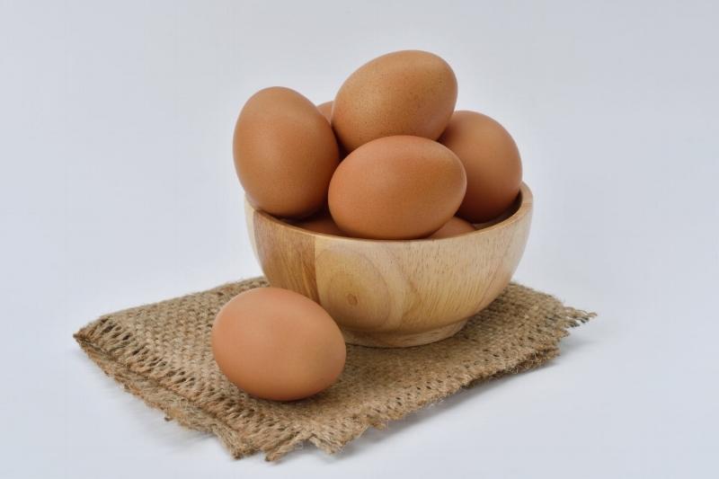 eggs, egg whites, protein, breakfast