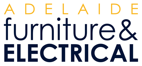 Adelaide Furniture and Electrical.png
