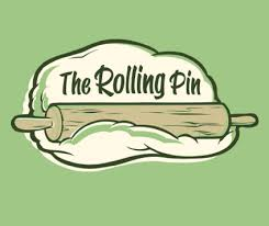 The Rolling Pin.png