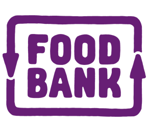 logo-foodbank-retina-new.png