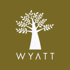 Wyatt Trust provide valuable resources to our men who are ready to move out and set up a new home independently.