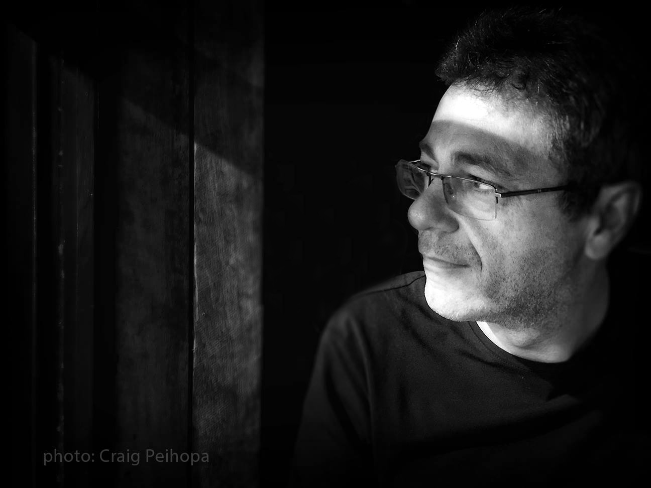 joe moreno Photography Courses