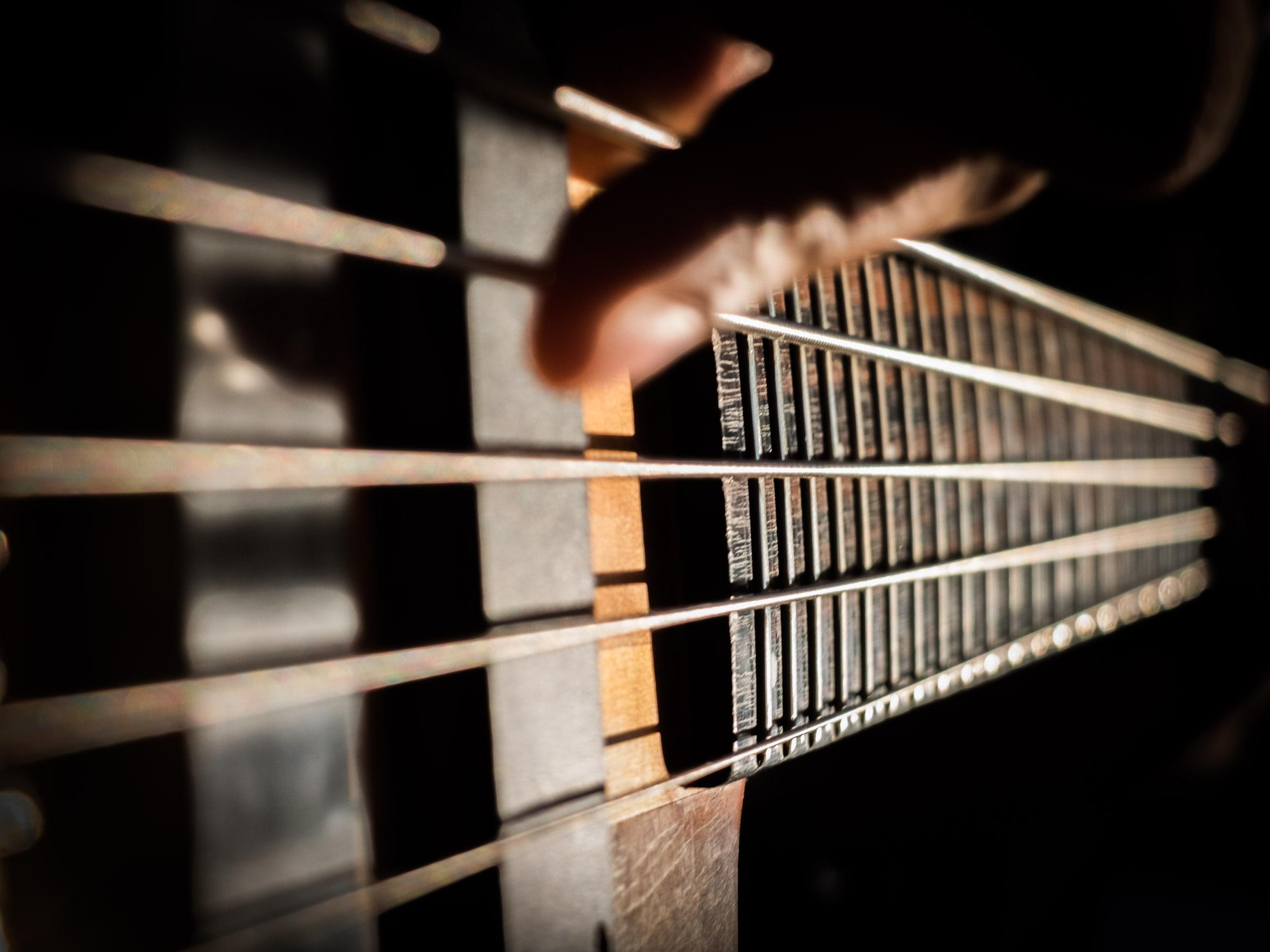 music photography courses sydney-1.jpg