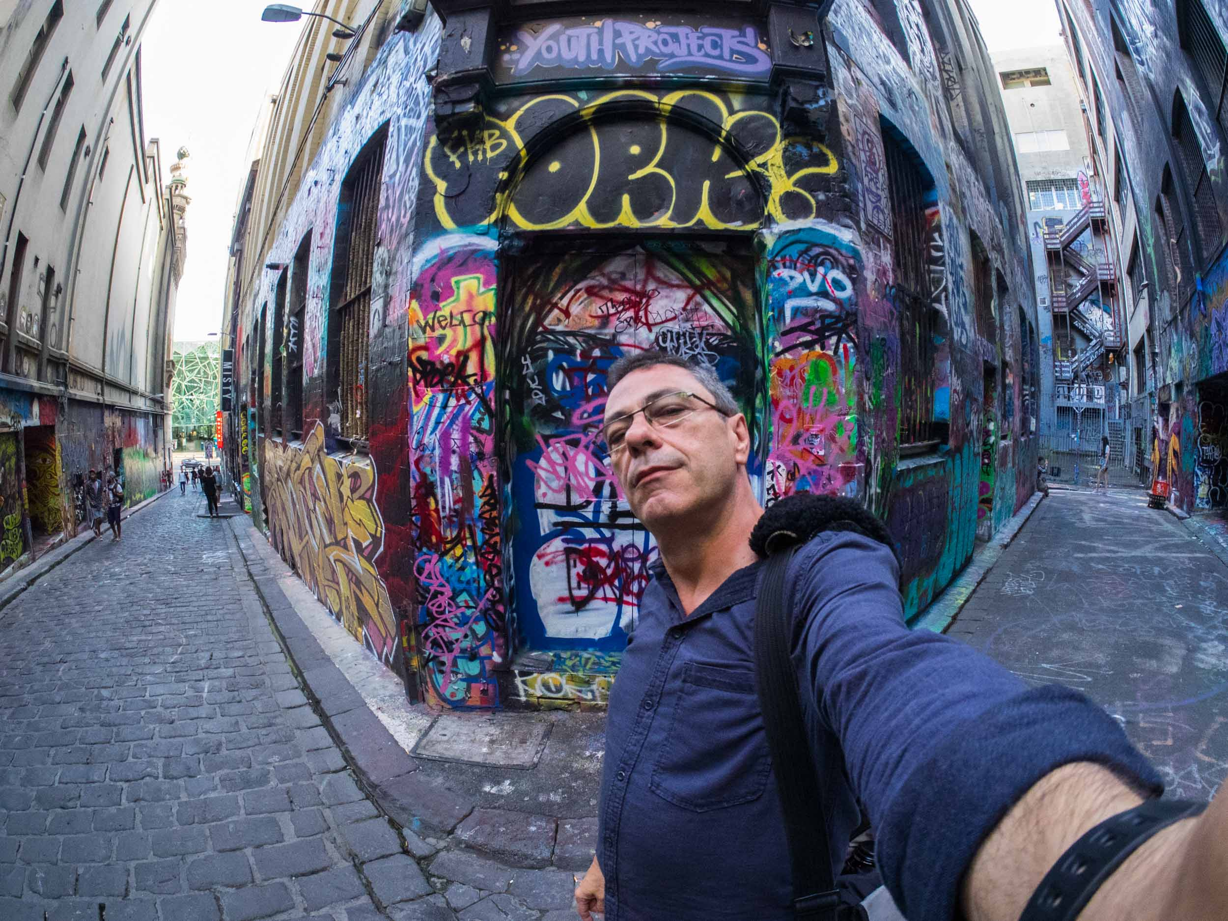 street photography courses sydney-1.jpg