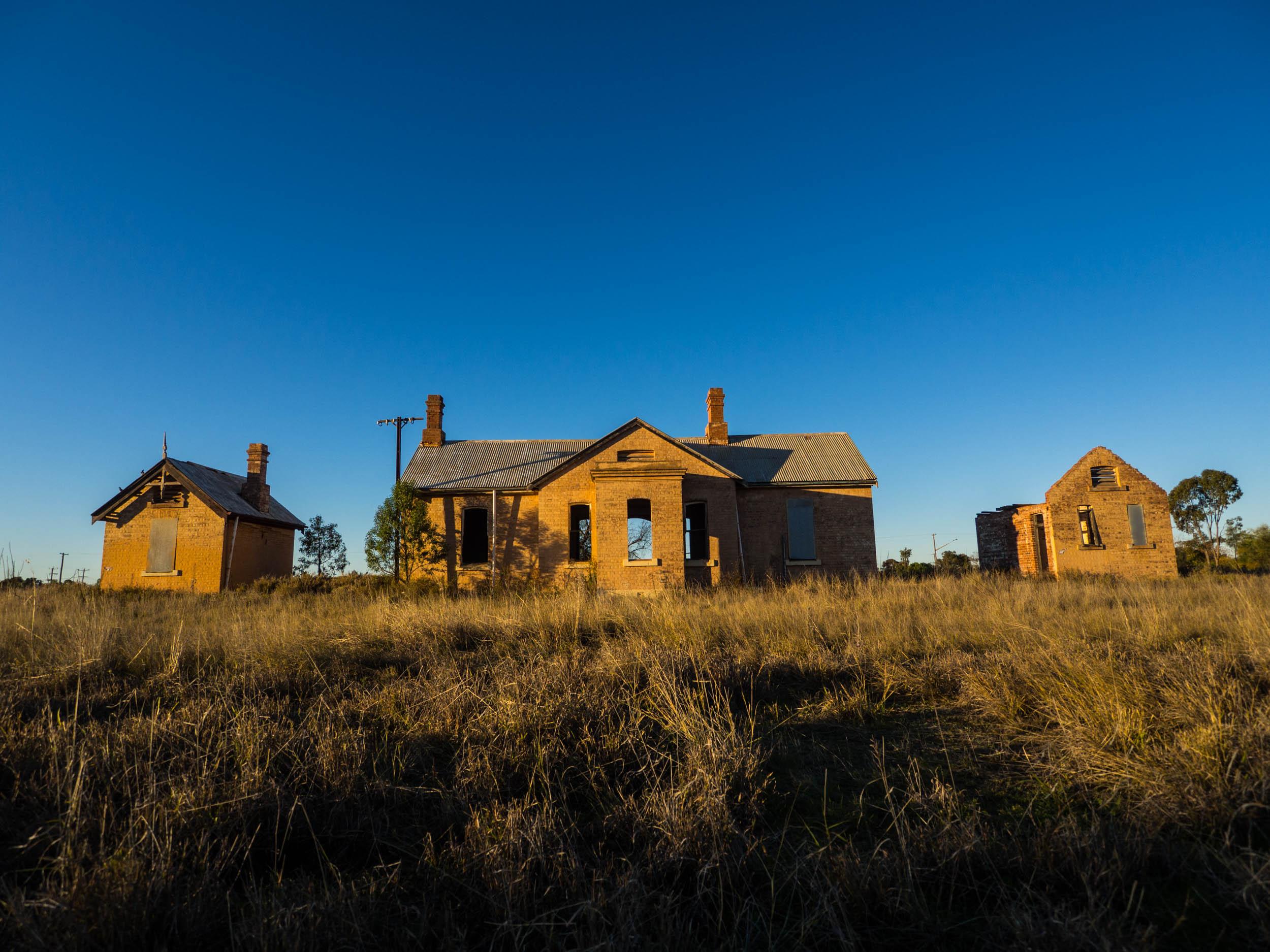 outback photography courses sydney-1-5.jpg