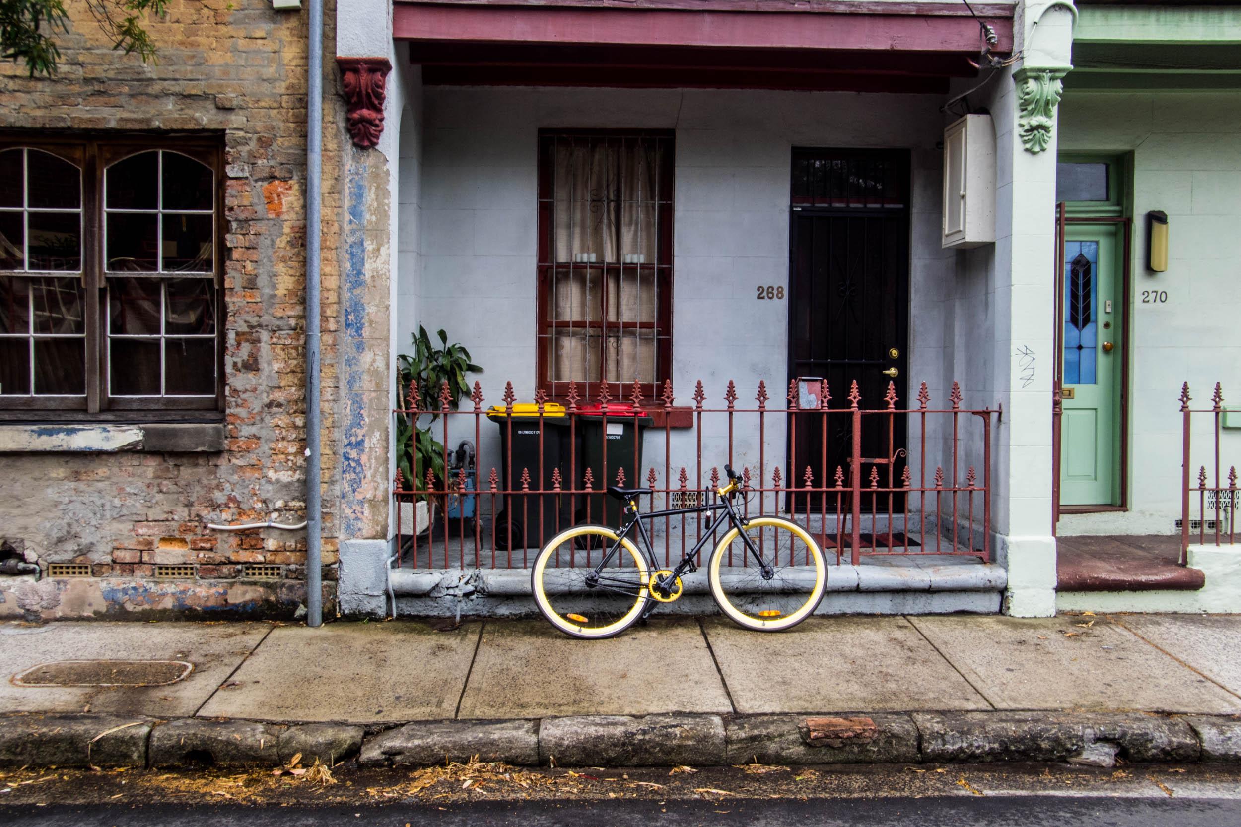 street photography courses sydney-1-6.jpg