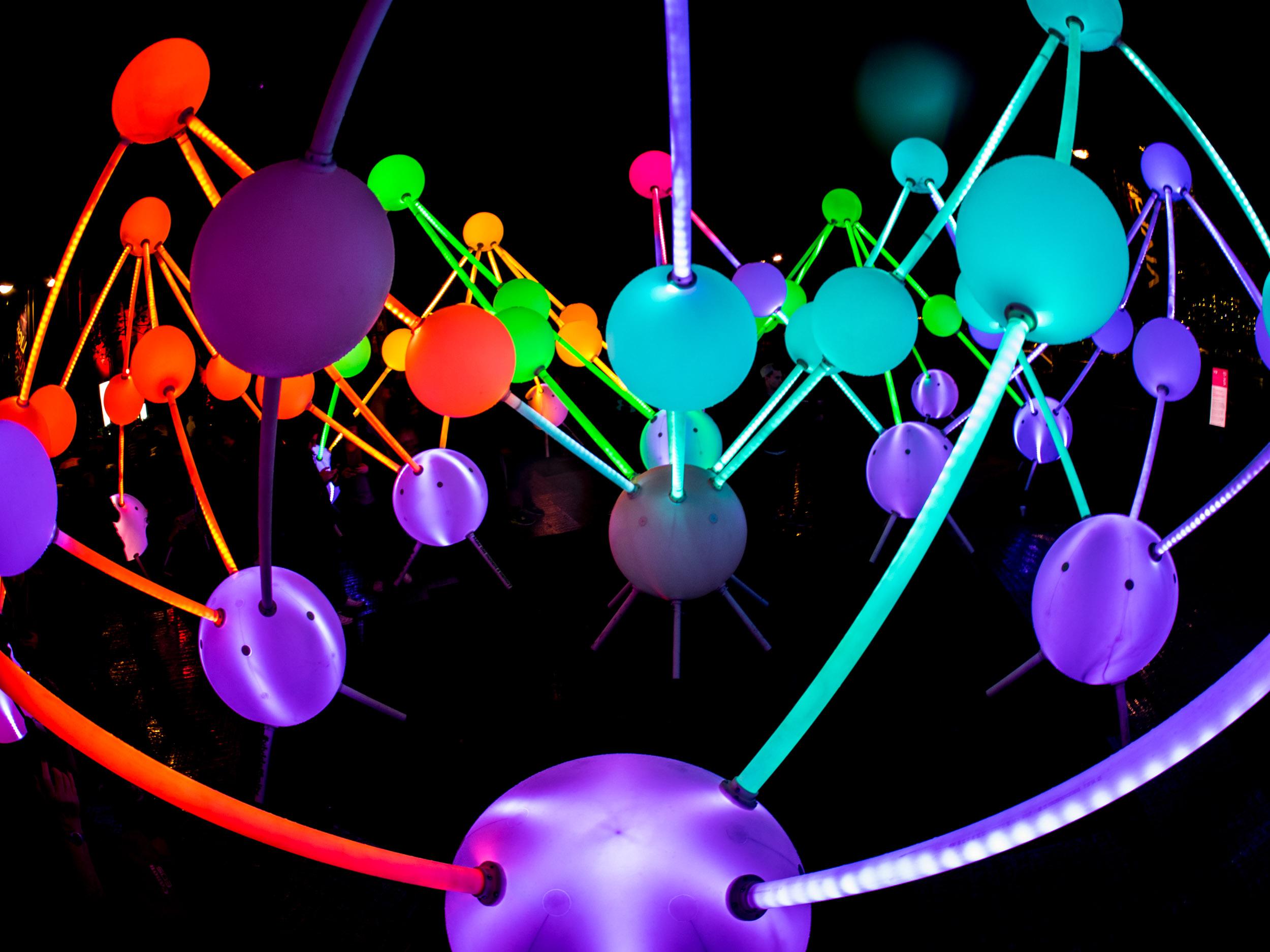 vivid lights photography courses sydney-1-2.jpg
