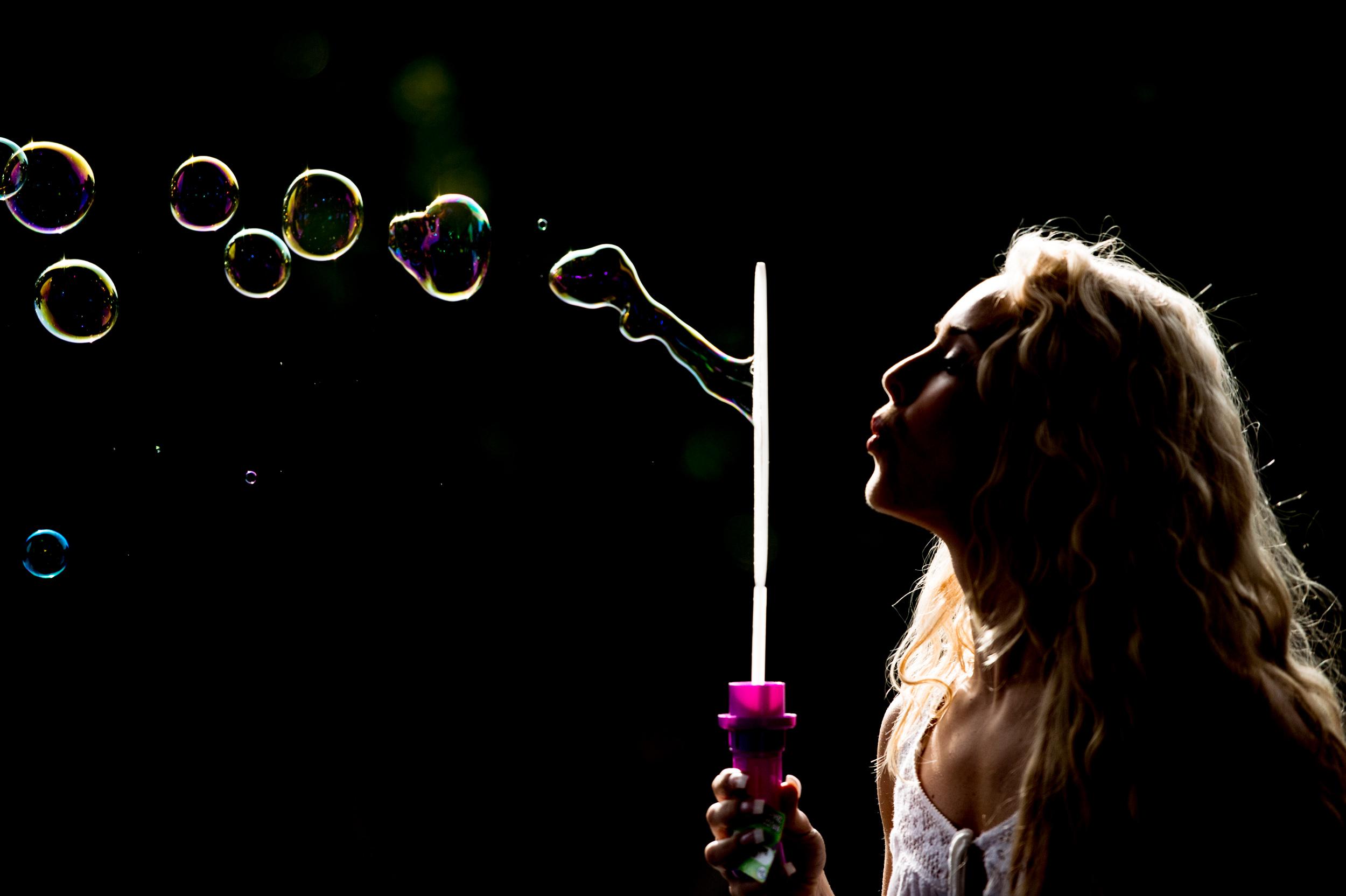lighting photography courses sydney-1.jpg