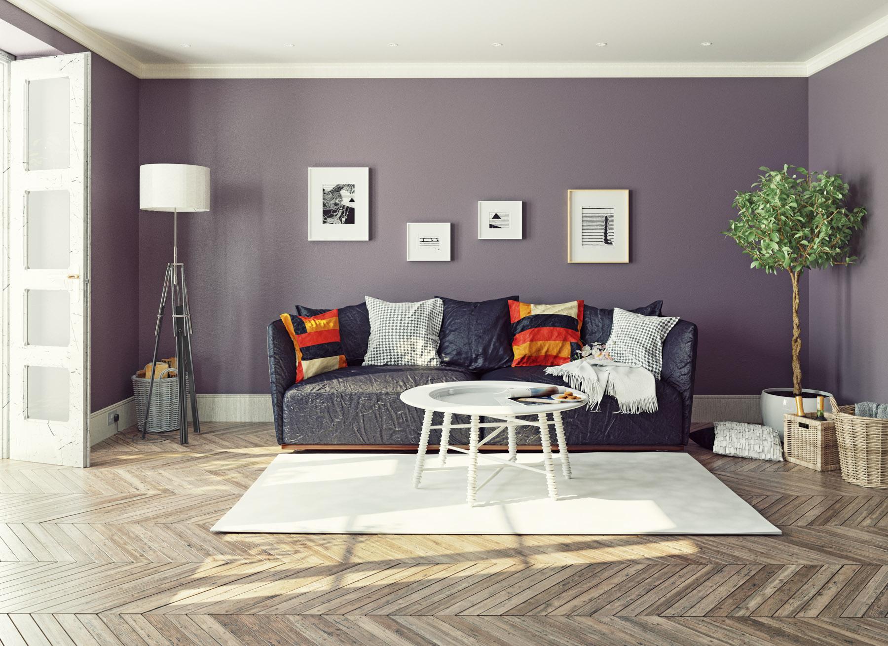 modern-interior-000081042483_Double.jpg