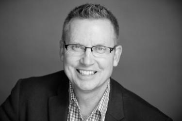 David Driggs   President and Senior Development Consultant david@mightypenguinconsulting.com 801.556.2775