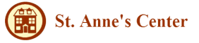 st. anne's.png