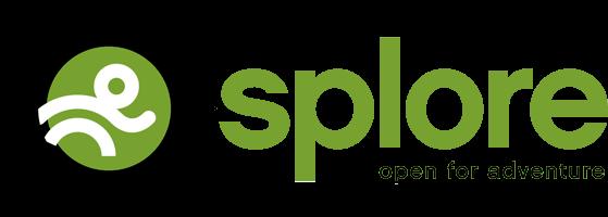 Splore-Logo-Large.png