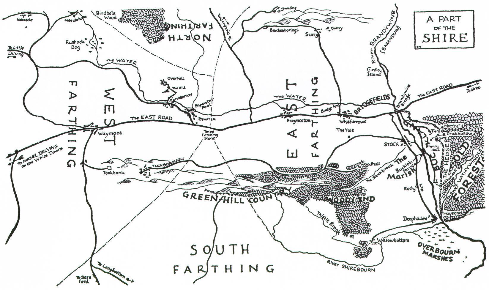 The-Shire-JRR-Tolkien.jpg