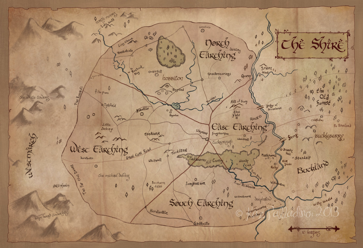 The-Shire.jpg