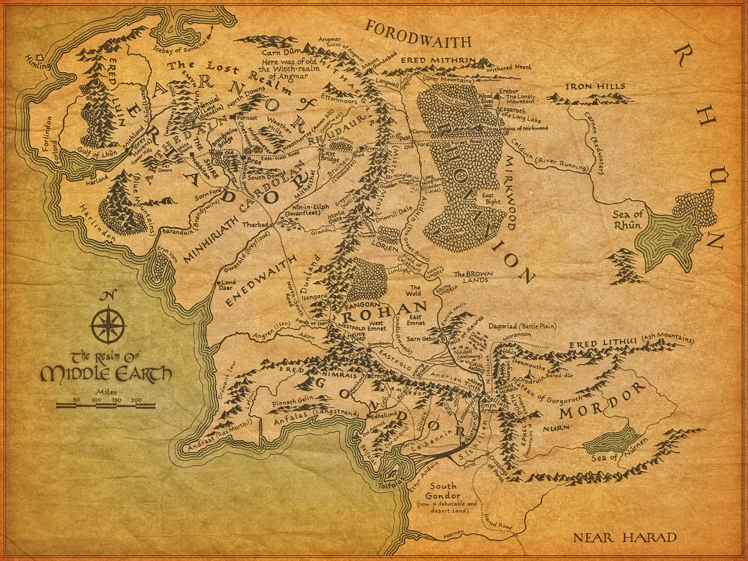 Middle-earth-Large.jpg