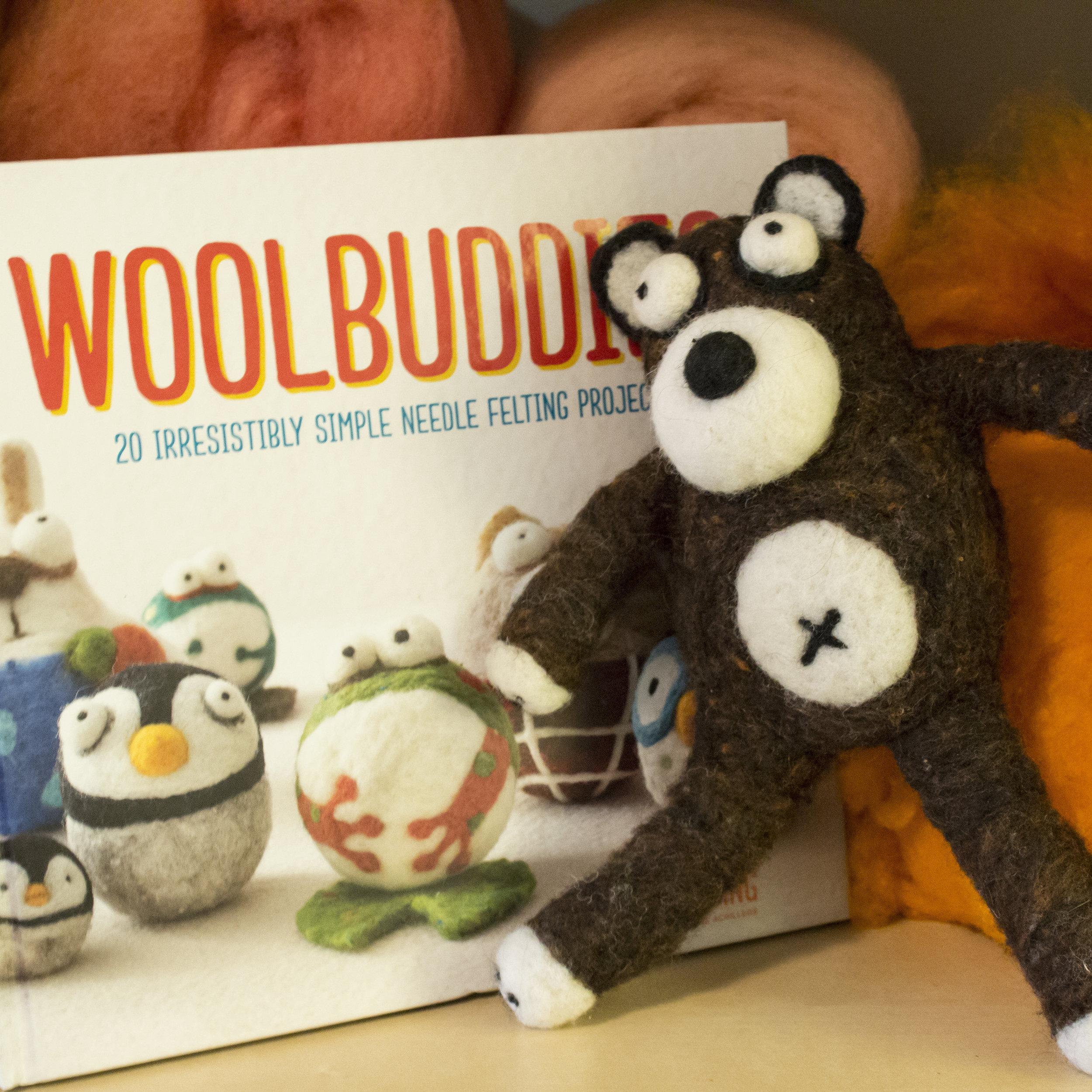 woolbuddies-tobythebear