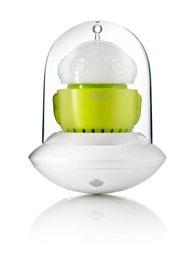 AlessiLux-UFO-LED-lamp.jpg