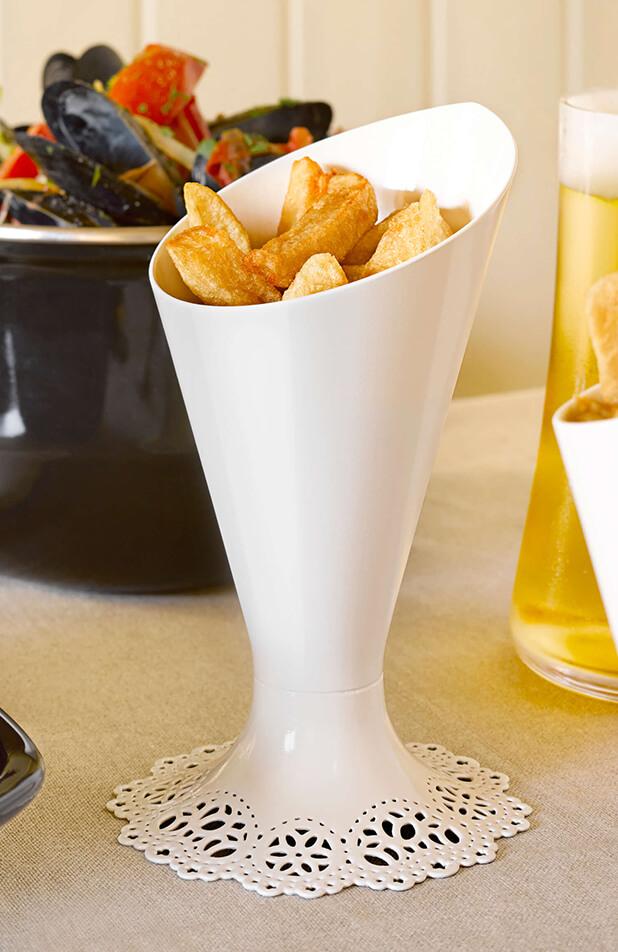 Alessi-Dentelle-fries-holder.jpg