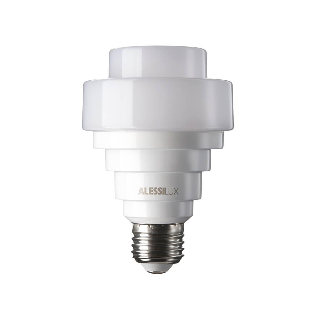Polaris, LED light bulb for Alessilux