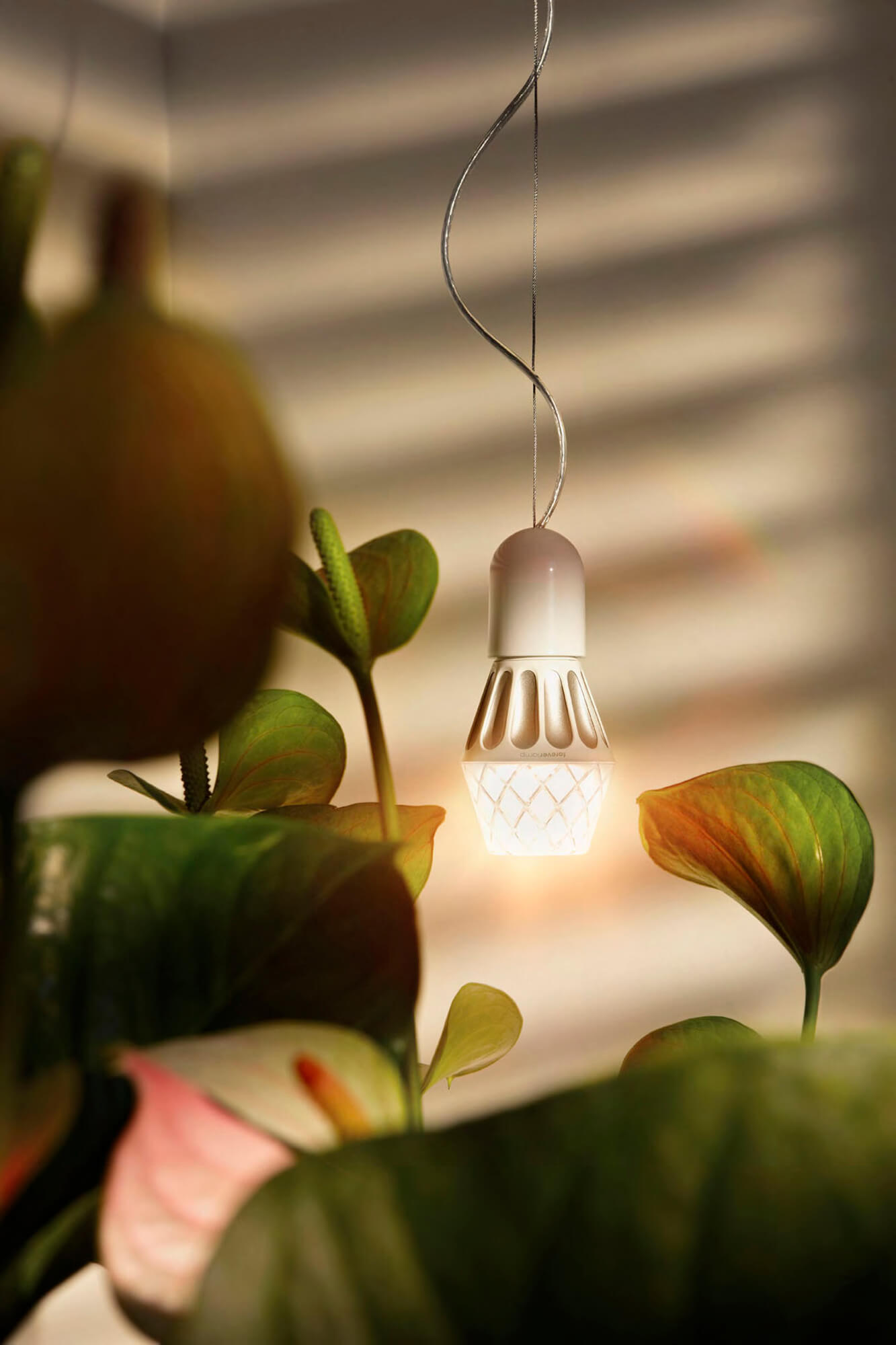 Alessilux-Vienna-LED-light-bulb-silver-hanging.jpg