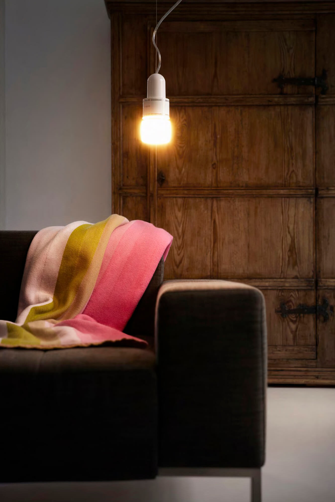 AlessiLux-TamTam-LED-light-bulb-with-sofa.jpg