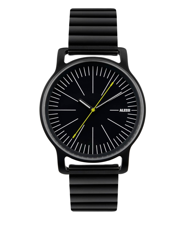 Men's watch AL28003
