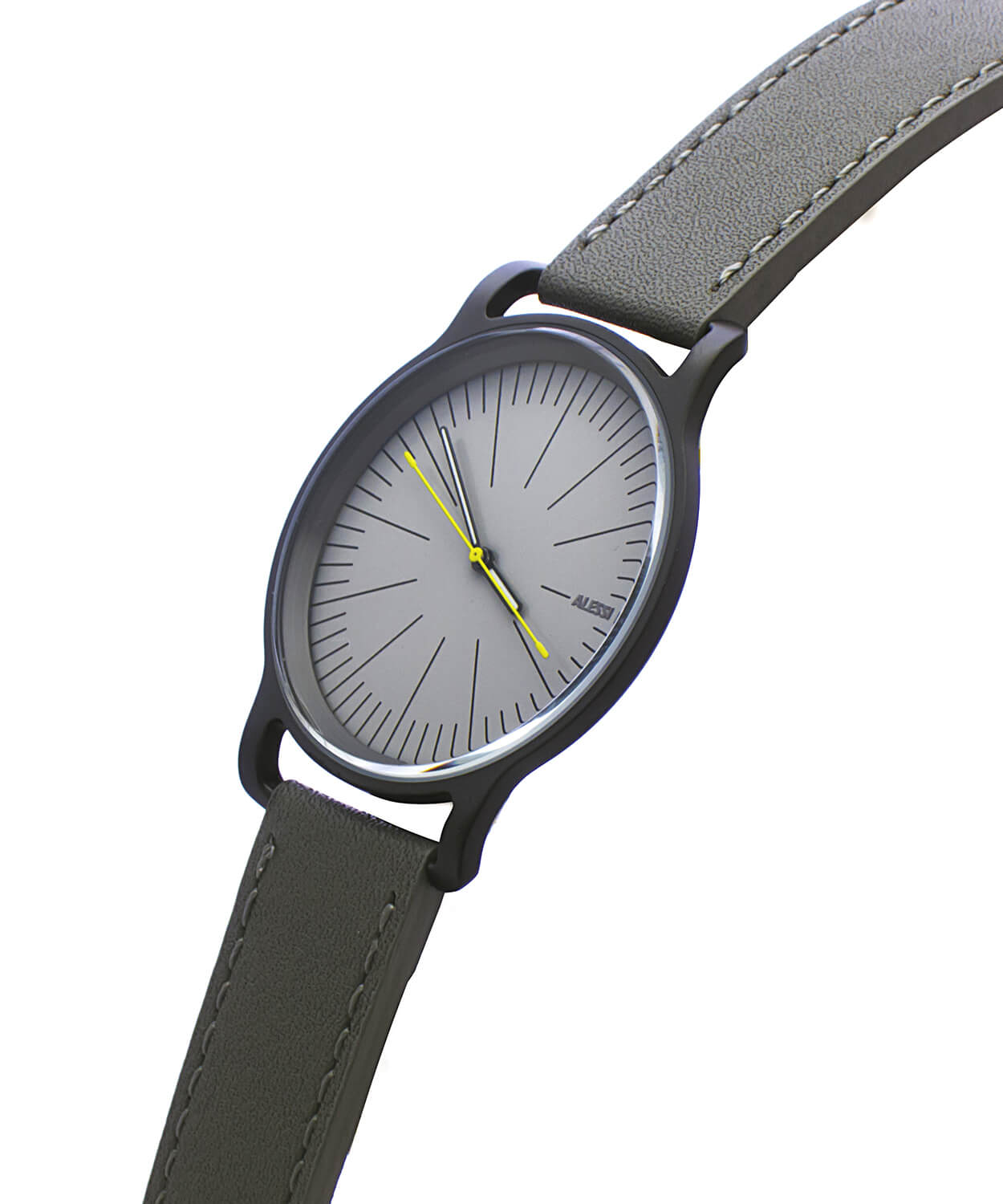 L'Orologio for AlessiWatch