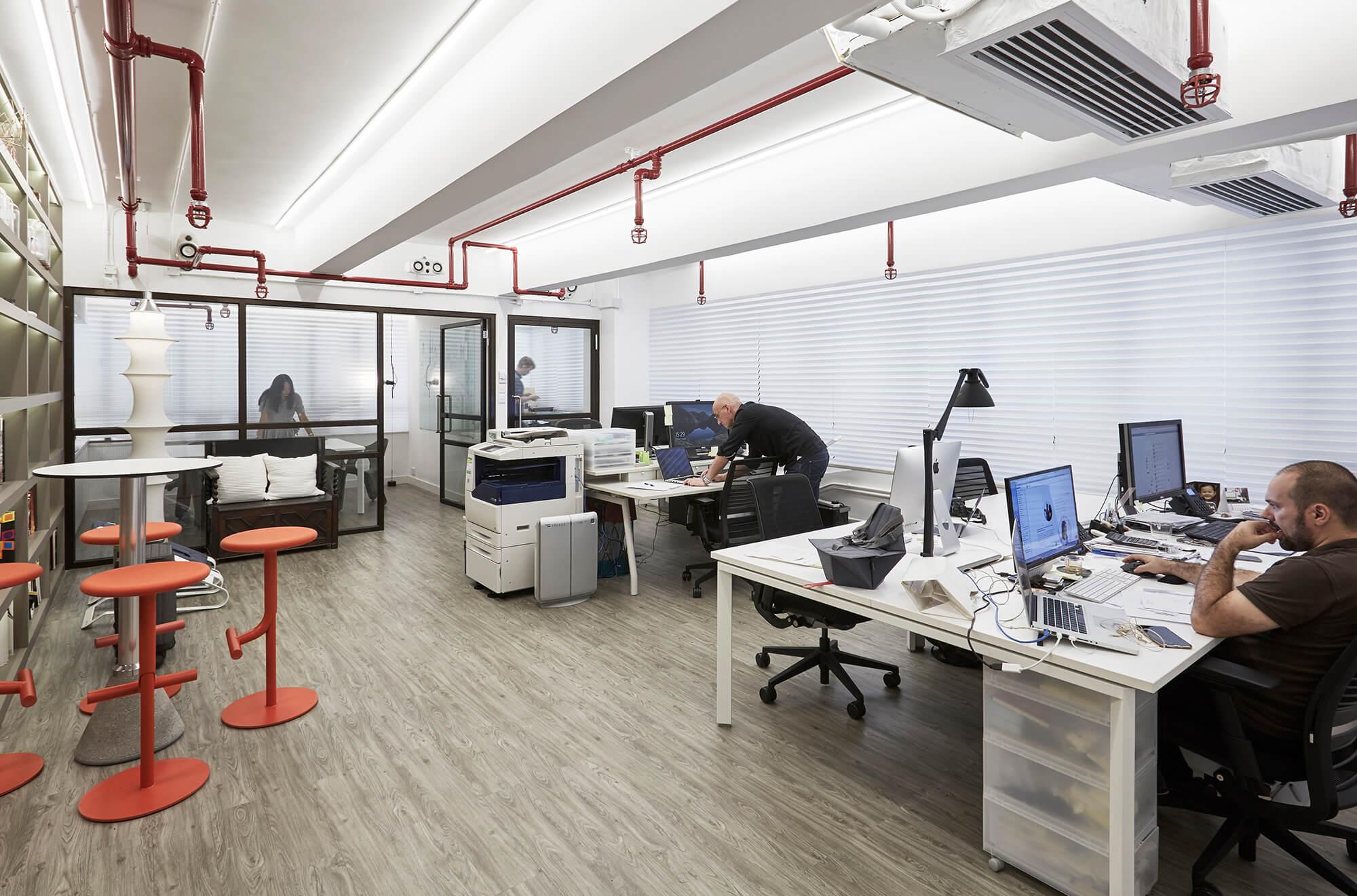 Studio-Gooris-office-interior