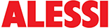 Alessi-logo.jpg