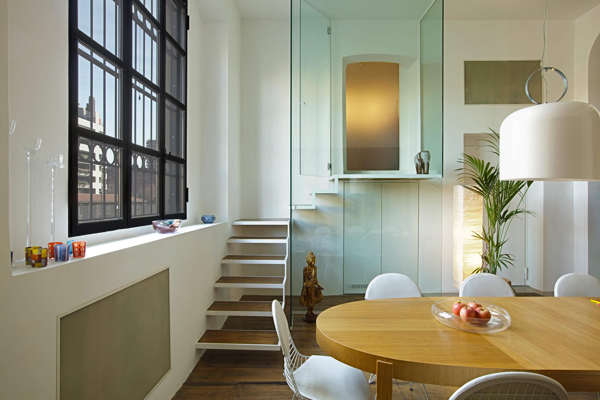 Interior-Loft-Milan-Kitchen-02.jpg
