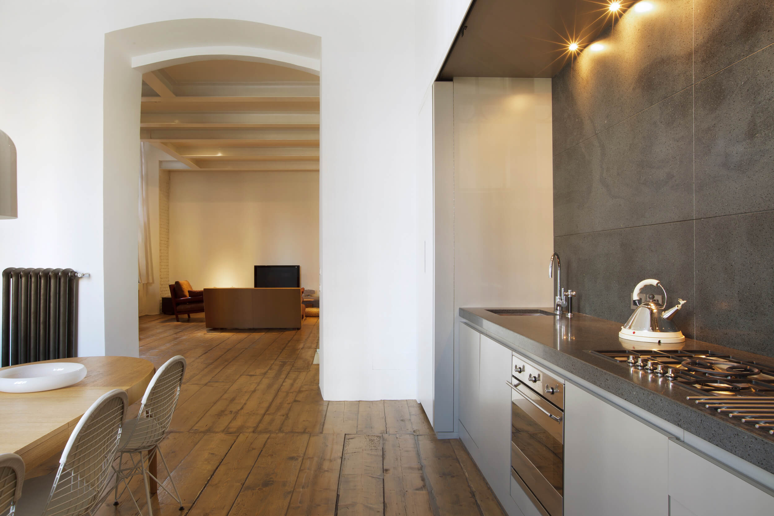 Interior-Loft-Milan-Kitchen-and-living-room.jpg