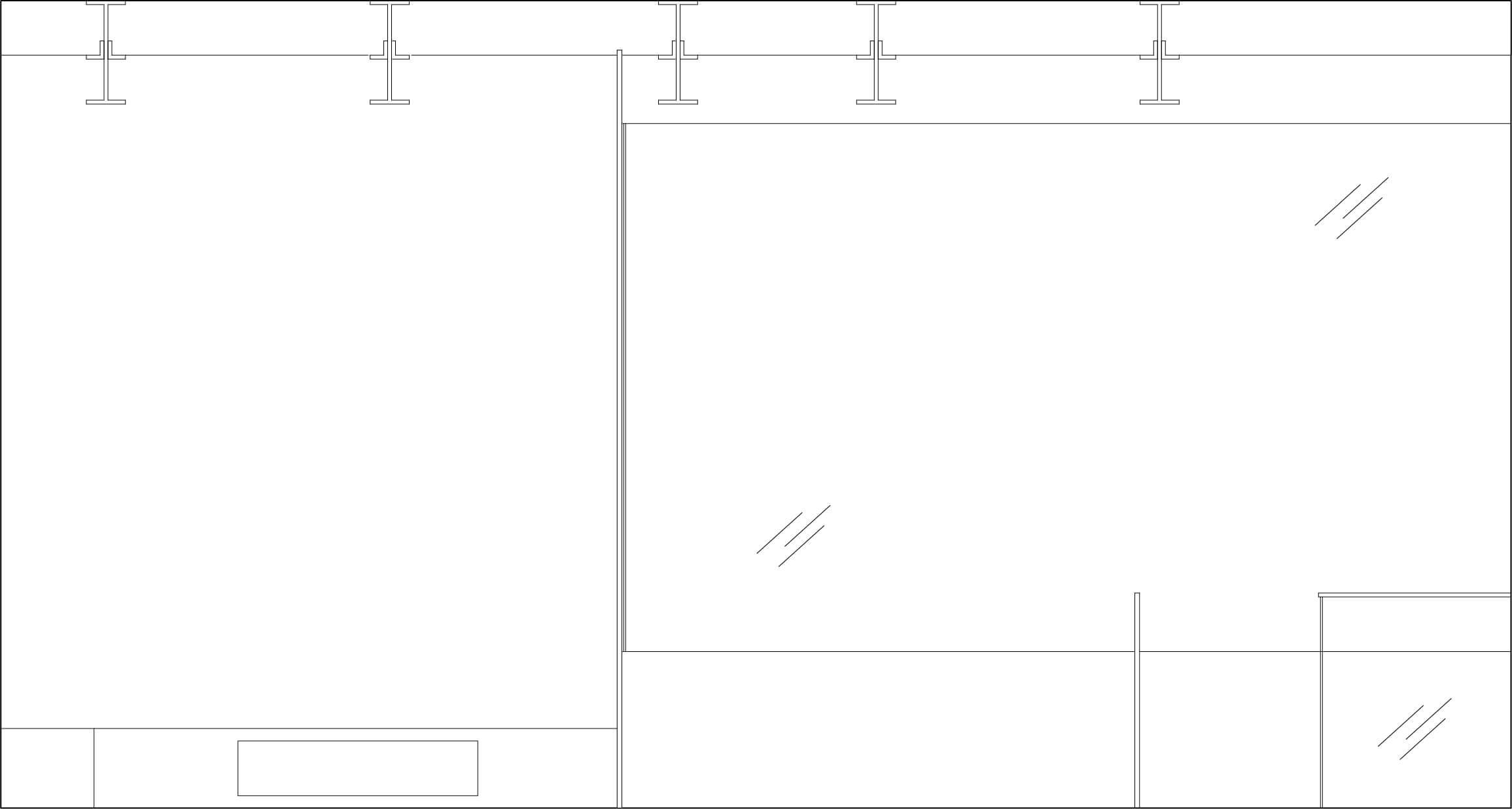 Interior-Loft-Milan-section-I-beam.jpg