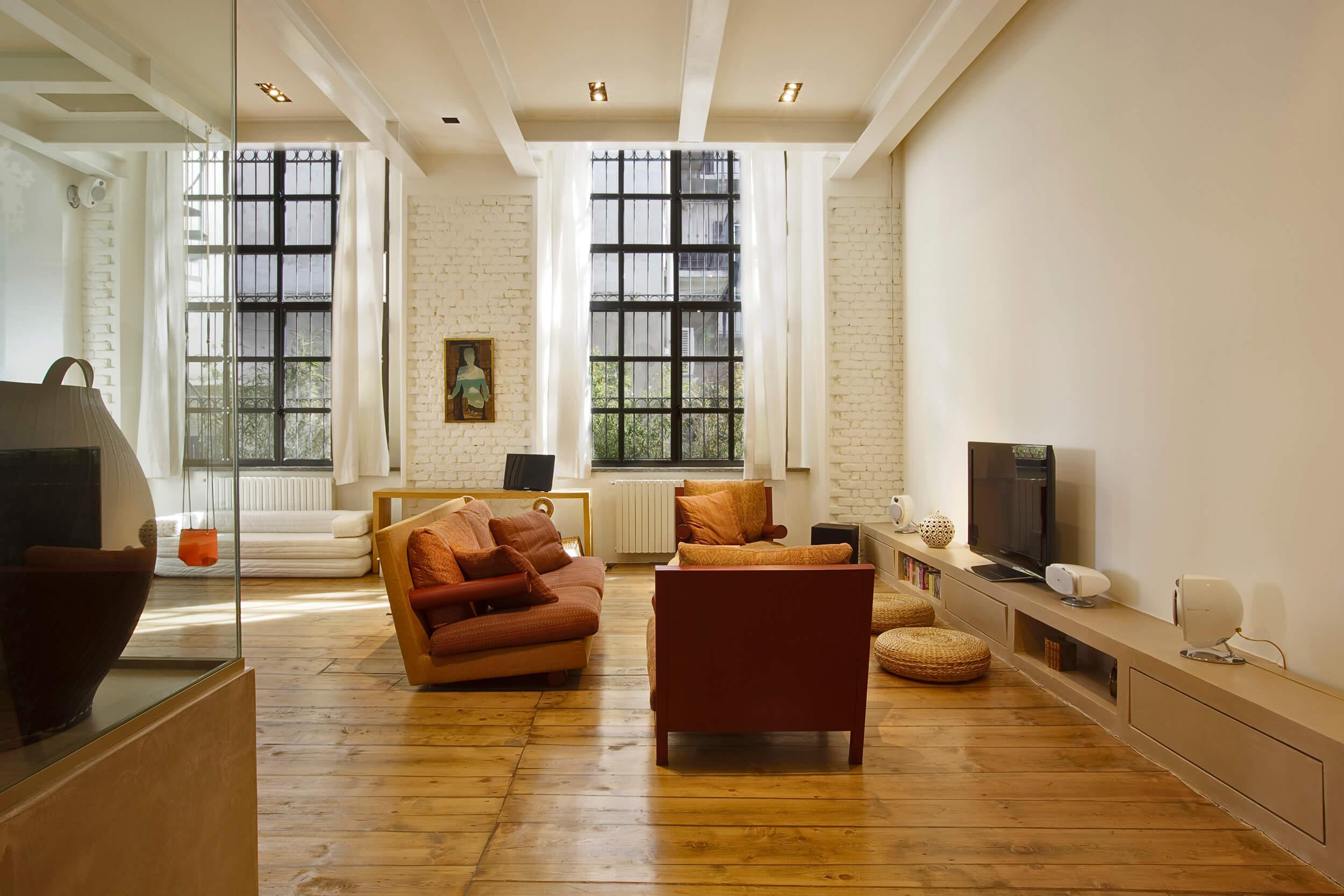 Interior-Loft-Milan-Living-Room-03.jpg
