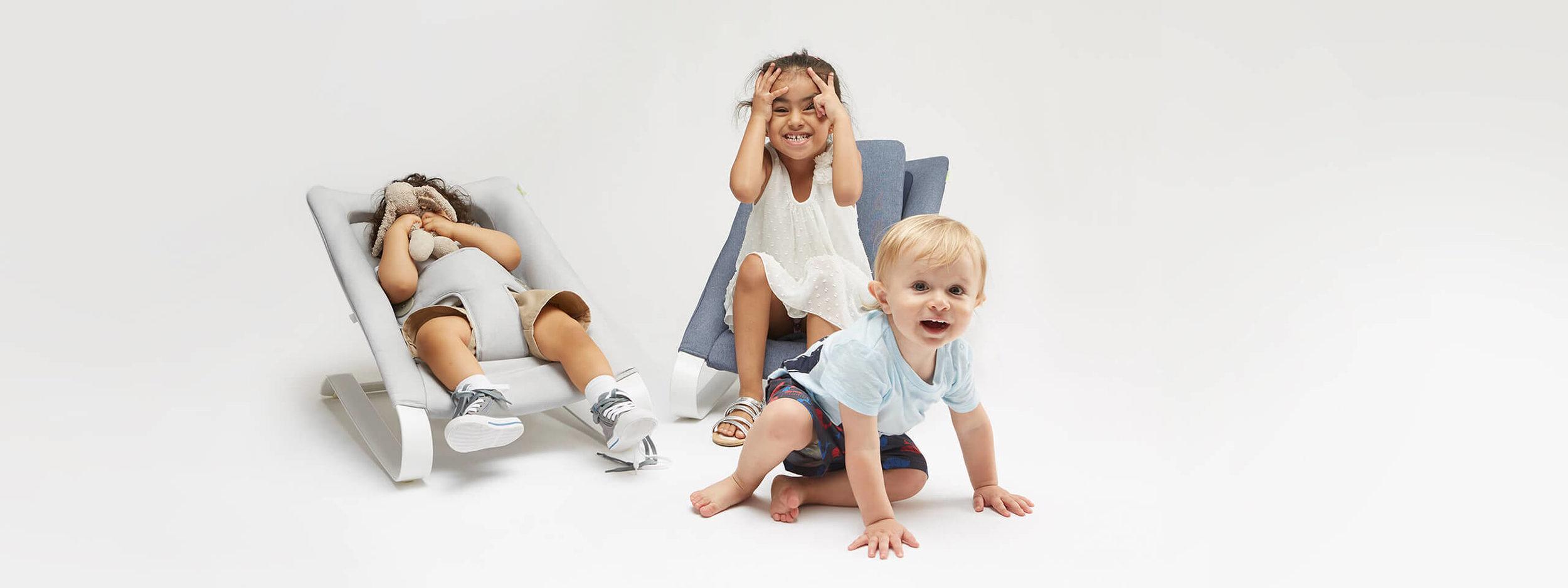Bombol-Bamboo-baby-bouncer-playing-kids.jpg