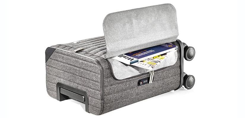 Rollogo-Escape-smart-luggage-mobile-office-Magazine-compartment-2.jpg