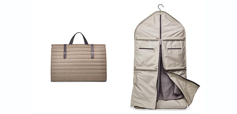 Rollogo-Escape-smart-luggage-mobile-office-Suit-garment-bag.jpg