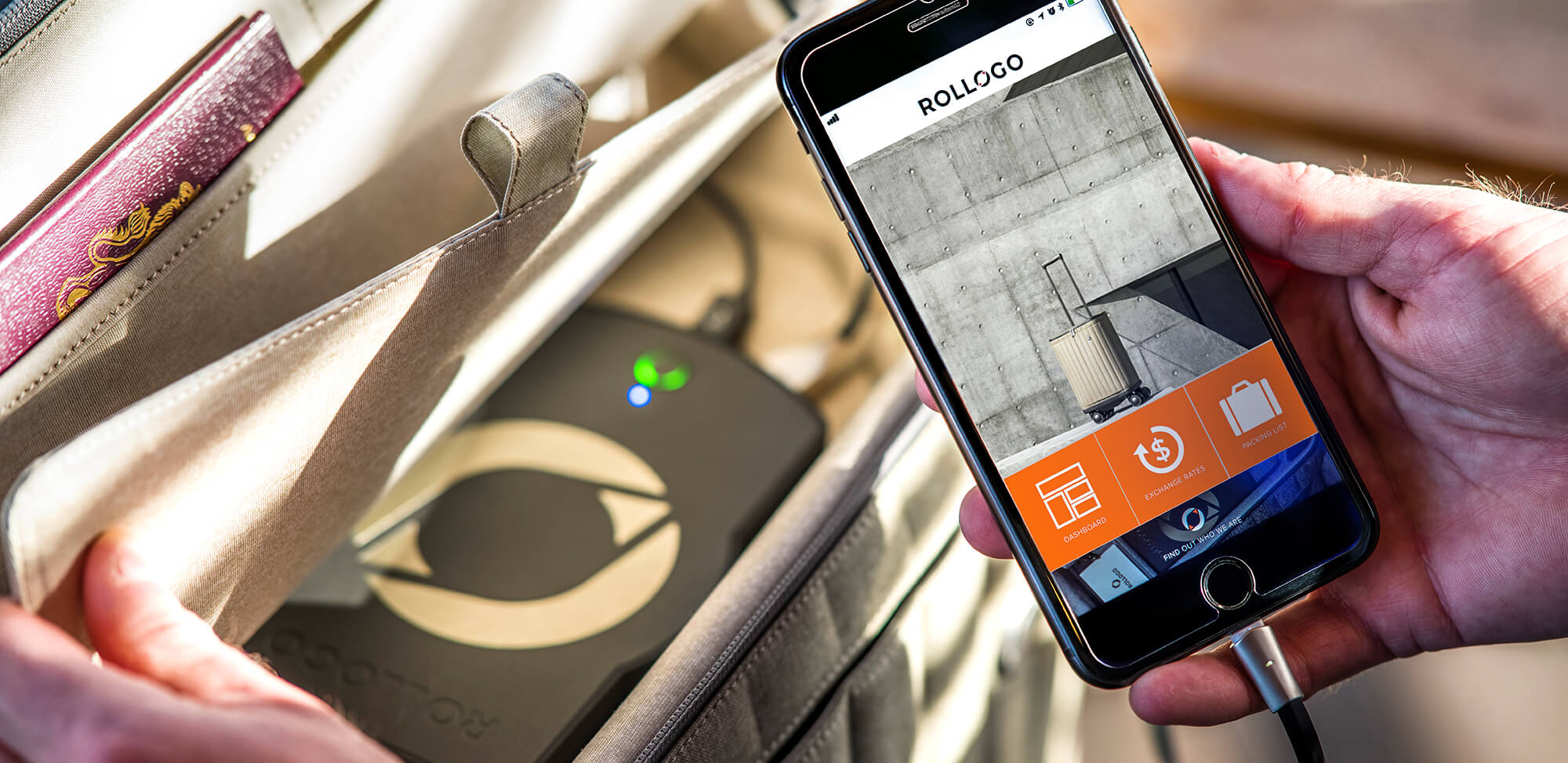 Rollogo-Escape-smart-luggage-mobile-office-App.jpg