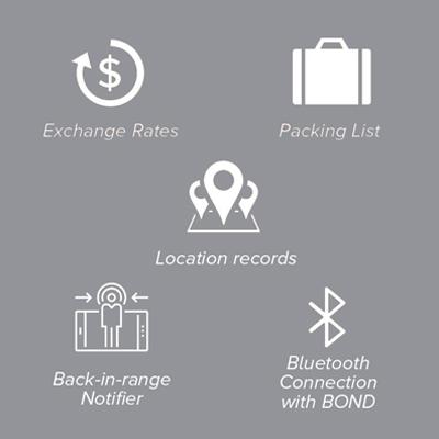 Rollogo-Escape-smart-luggage-mobile-office-App-02.jpg