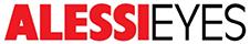 AlessiEyes-logo.jpg