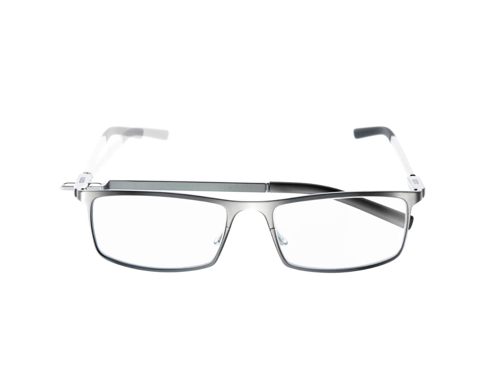 AlessiEyes-Kompas-optical-eyewear-magnetic-hinge-01.jpg