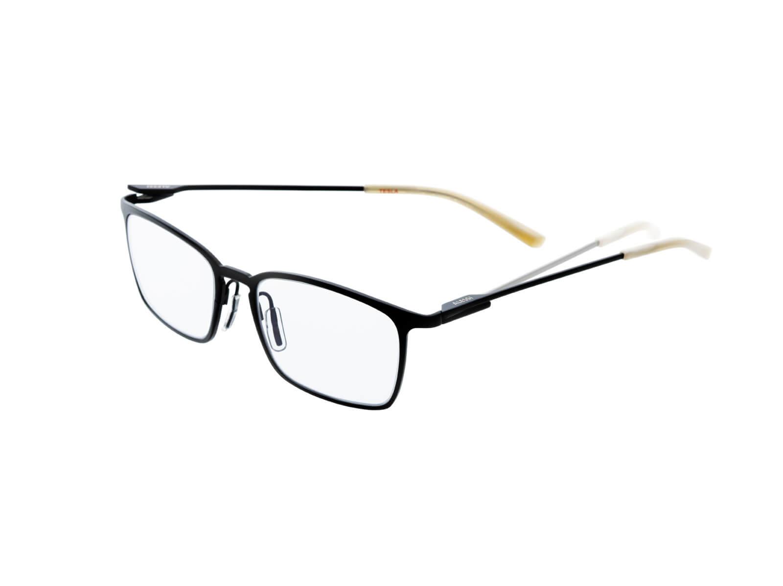 AlessiEyes-Kompas-optical-eyewear-magnetic-hinge-02.jpg