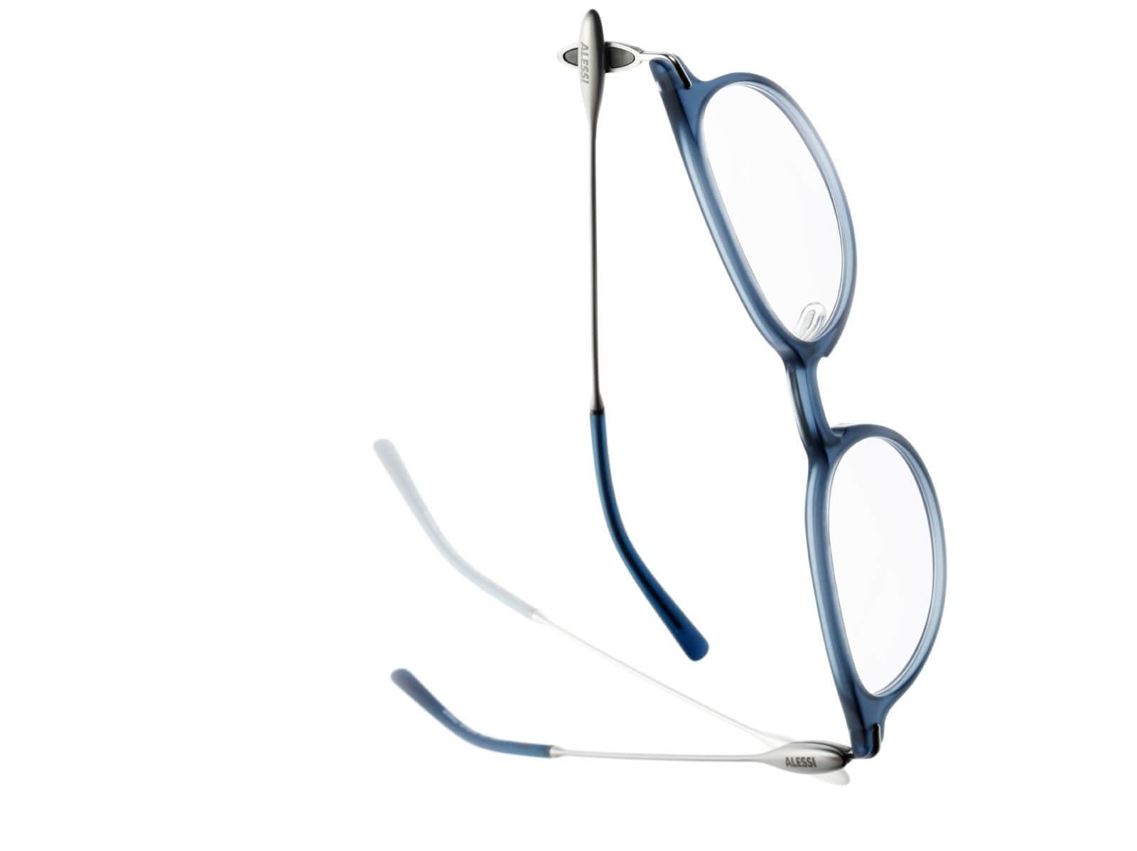 AlessiEyes-Kompas-optical-eyewear-magnetic-hinge-03.jpg